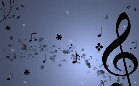 imagenes de rosas musicales fondos de pantalla de claves musicales y flores tama 241 o