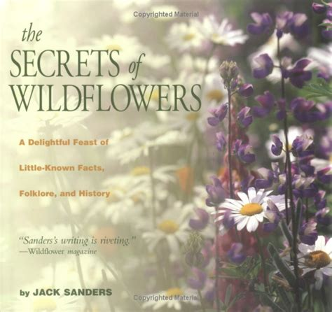 the book of lykke secrets of the worldã s happiest books 72 best images about quot the language of flowers quot on