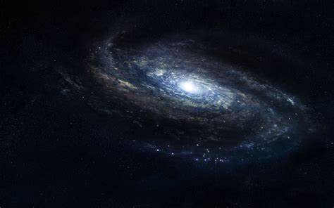 galaxy wallpaper images 40 super hd galaxy wallpapers