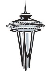 seattle coloring pages print kids coloring pages