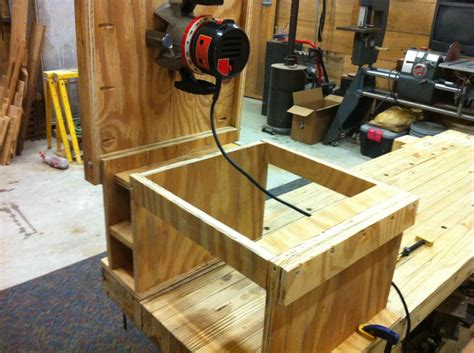 router projects woodworking flip top router table by don broussard lumberjocks
