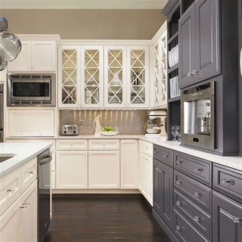 vibe cabinets door styles omega kitchen cabinets vibe cabinets door