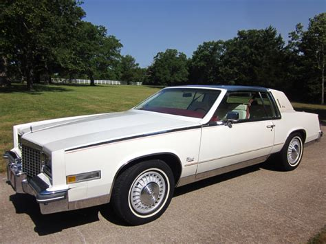 diesel cadillac for sale 1979 cadillac eldorado biarritz diesel for sale