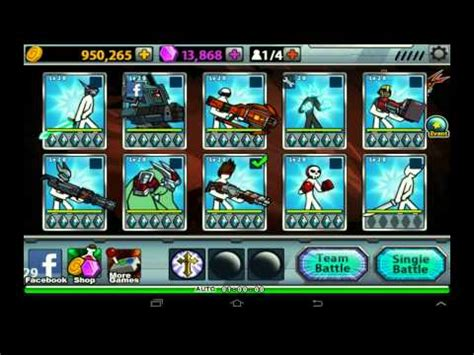 download mod game anger of stick 4 how to dowload anger of stick 4 mod gameonlineflash com