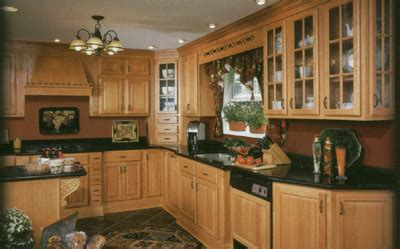 kitchen cabinets rockford il wellborn forest kitchen cabinets belvidere illinois