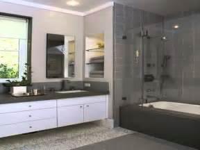 Bathroom design youtube
