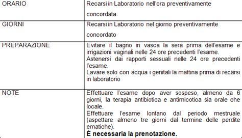 breath test helicobacter pylori preparazione preparazione alle analisi lab sud carbonia s a s