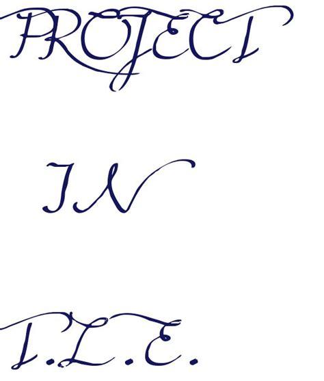 170 best images about text font effects generators on 1000 images about text font effects generators on pinterest