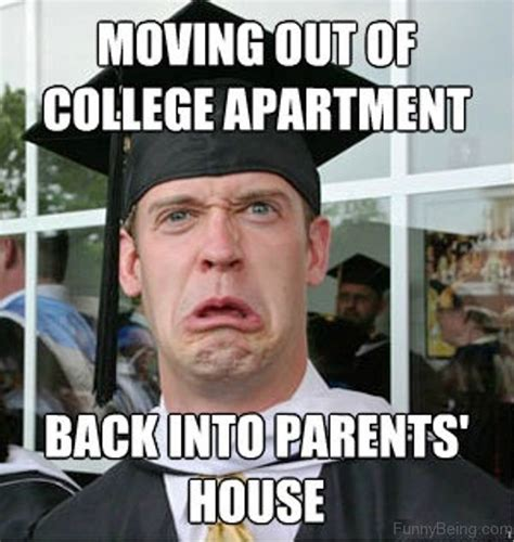 Moving Pictures Meme - 63 cool college memes