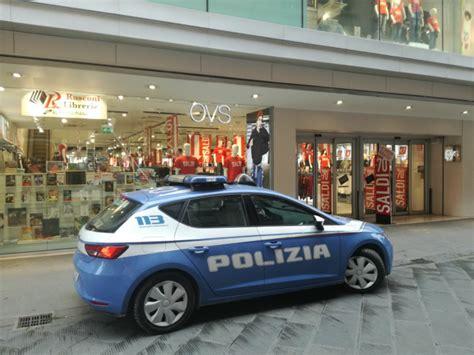 wwwpoliziadistato it permesso di soggiorno polizia di stato questure sul web pisa