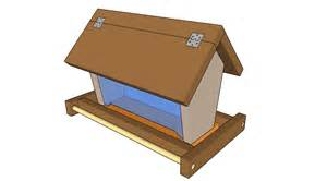 Feeder Free pdf free gazebo bird feeder woodworking plans plans free