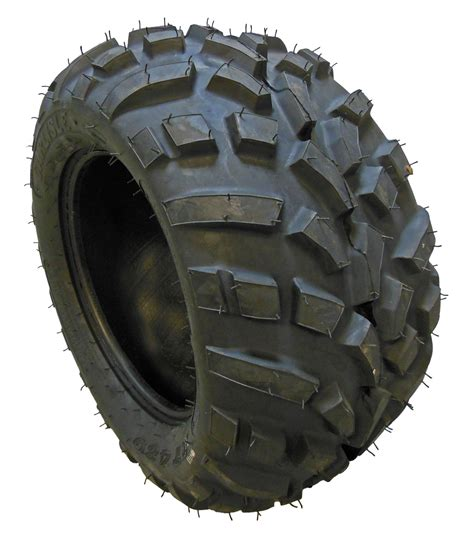 polaris ranger tires utv tire pressure chart motorcycle review and galleries