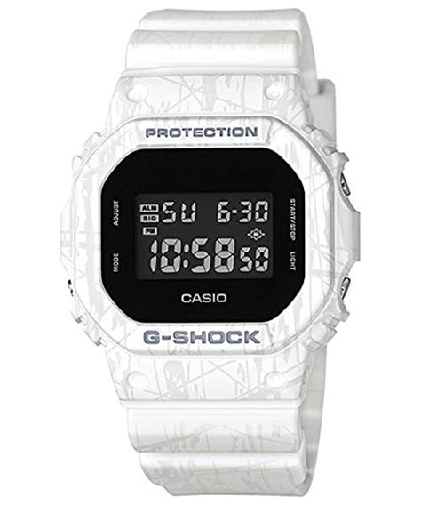 Casio G Shock Fullblack Edition Dw 5600bbn Original casio g shock solid colors dw 5600bb 1jf japan review