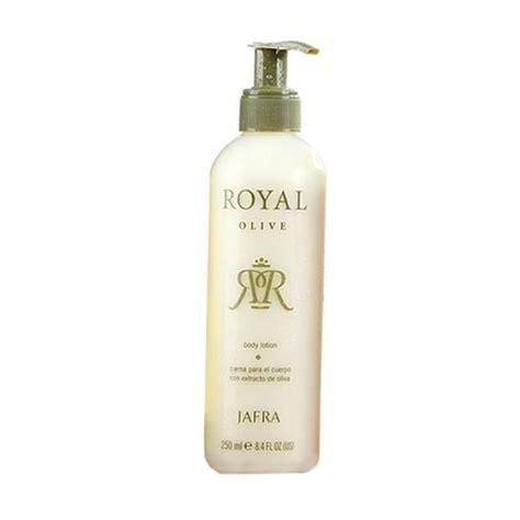 Royal Olive Bath Shower Jafra jafra cosmetics royal olive lotion jafra knows pering lotion