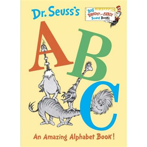 big jaya s abcs books dr seuss s abc big bright and early board books target