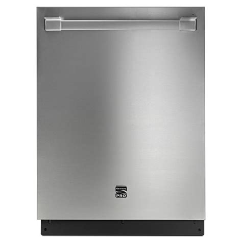 kmart kitchen appliances kenmore pro kitchen appliances kmart com