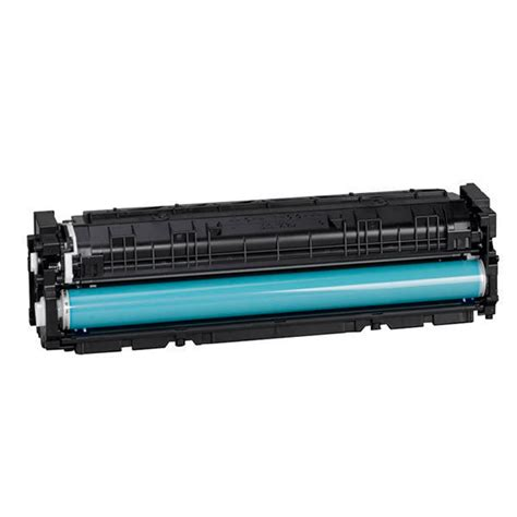 Promo Hp 201a Black Original Laserjet Toner Cartridge Cf400a hp 201a black laserjet toner cartridge cf400a