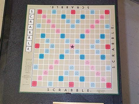 un in scrabble damien try auteur 224 attention ch 233 rie 231 a va trancher