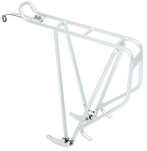 axiom streamliner road dlx rear pannier rack pannier racks 171 axiom performance gear news