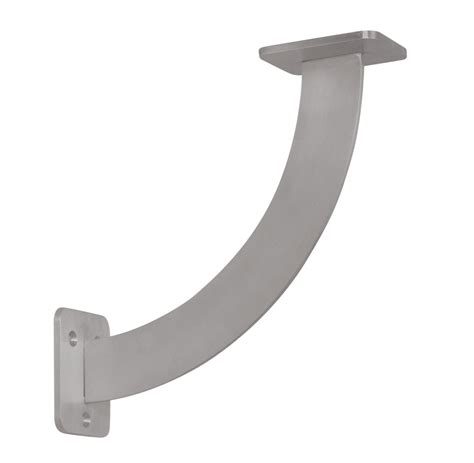 Bar Top Brackets by San Marino Elevated Counter Top Bracket Corbel All