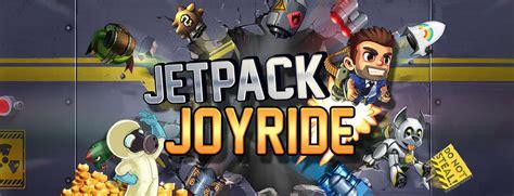 download game jetpack joyride mod versi terbaru halfbrick studios halfbrick studios