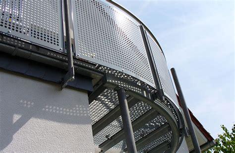 sicherheitsvorschriften balkongeländer balkongel 228 nder metallbau b 252 rmann