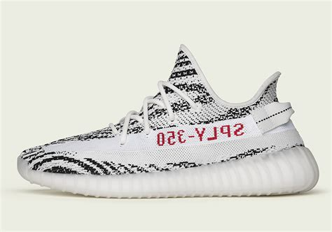 Sepatu Basket Air 89 Low Bape yeezy boost 350 v2 zebra store list sneakernews