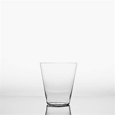 Tumbler Cocktail Glass Zalto Tumbler Cocktail Glass Single