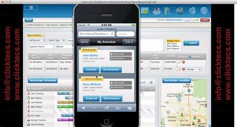 home repair apps mobile application home repair mobile app service