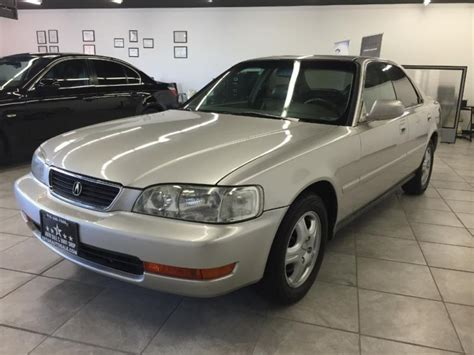 car owners manuals for sale 1997 acura tl windshield wipe control acura tl 1997 cars for sale