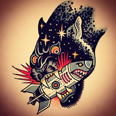 flash tattoo o que eh m 225 s de 100 ideas que probar sobre tatuajes tatuajes de