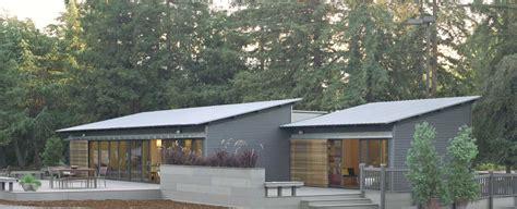glide house ojaigreen