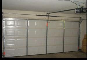 City Wide Garage Door Garage Door Designing How And How Wide Sun Cities Garage Door