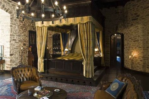 medieval bedroom decor darkandancient jpg my dream medieval bedroom pinterest