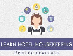 Computer Maintenance Report Template hotel housekeeping principles