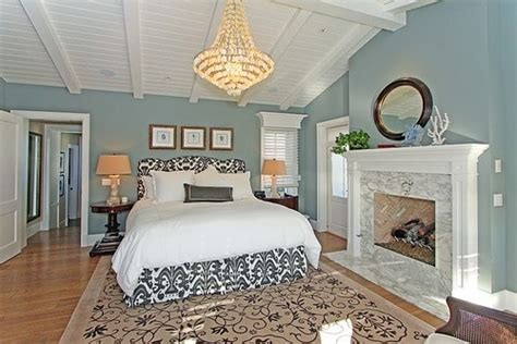comfort gray bedroom love the paint color comfort gray 6205 by sherwin
