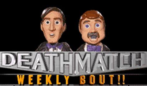 celebrity deathmatch cindy crawford mtv celebrity deathmatch