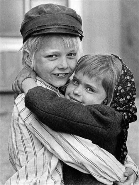 Astrid Lindgrens värld | Bildarkivet | Nyheter Feature