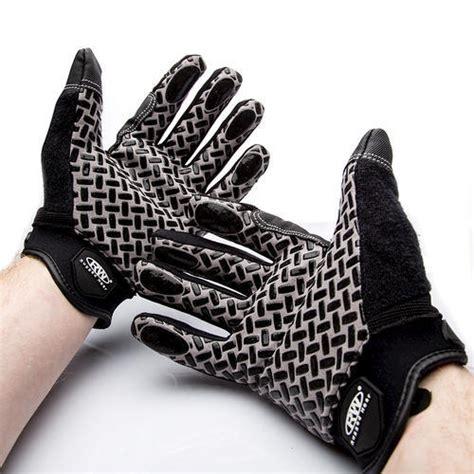 rugged wear gloves rugged wear gloves rugs ideas