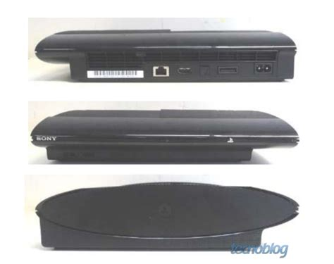 reset video output ps3 super slim ps3 super slim diferen 231 as da ps3 slim your games zone