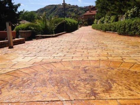 cemento per pavimenti esterni cemento stato