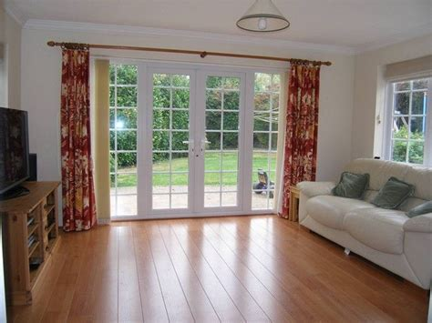 drapery ideas for french doors best of the french door curtains ideas ideas curtains