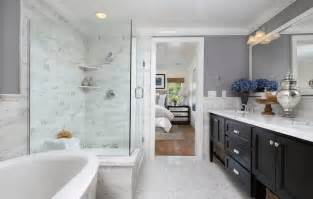 small bathroom with separate bath and shower home decor separate shower and tub ideas pictures remodel and decor