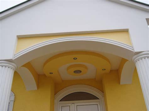 außen fensterbank dekor au 223 en fassade