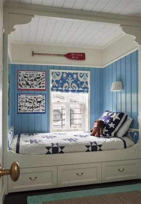 charming alcove bed designs     amazing