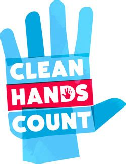 hand hygiene in healthcare settings hand hygiene cdc