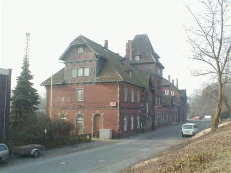 wohnungen witzenhausen witzenhausen s 252 d eichenberg gelstertalbahn