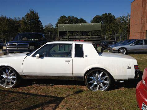 2 door buick regal 1986 buick regal limited coupe 2 door 3 8l classic buick