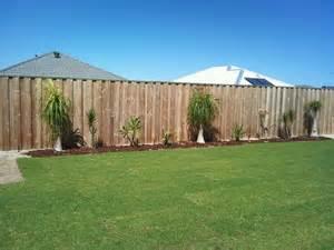 Australian Backyard View Topic Show Me Your Garden Aquaponics Anyone