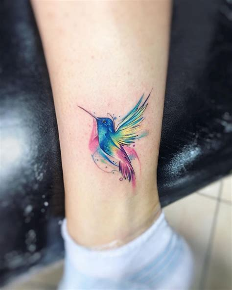 watercolor tattoos alberta best 25 watercolor dreamcatcher ideas on